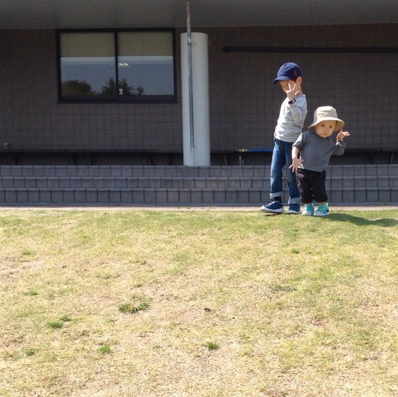 f:id:ichikawa-seipanten:20140416100637j:image:w420