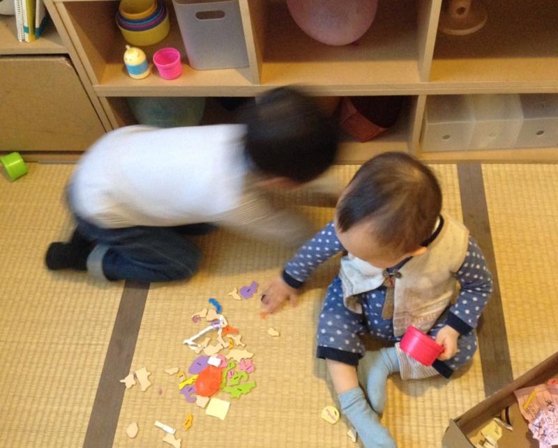 f:id:ichikawa-seipanten:20140418165344j:image:w420