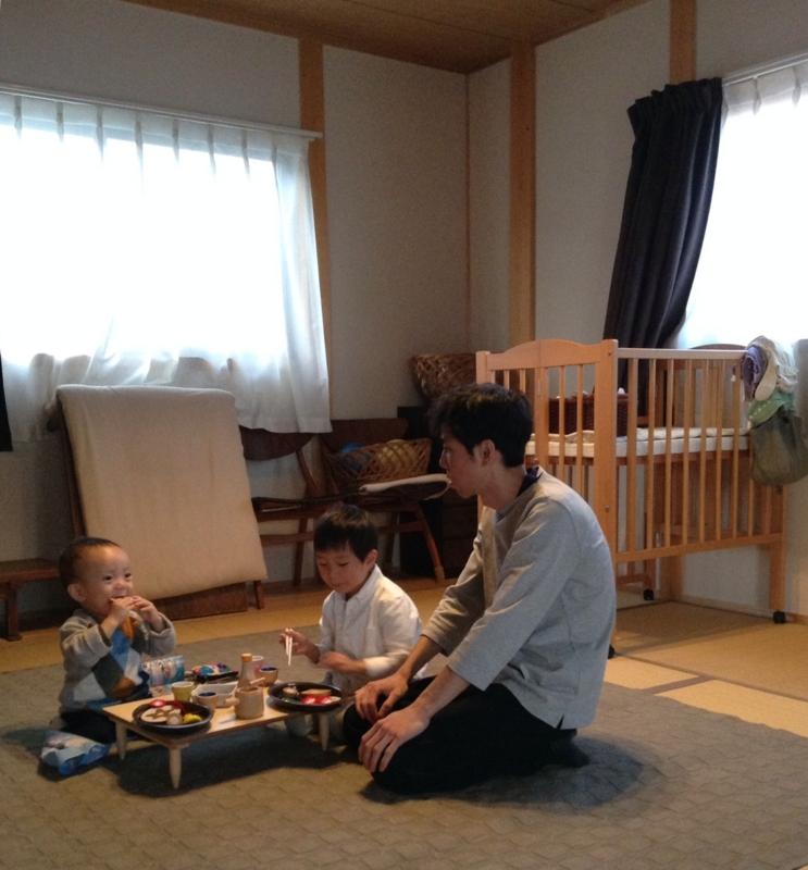 f:id:ichikawa-seipanten:20140420181310j:image:w380