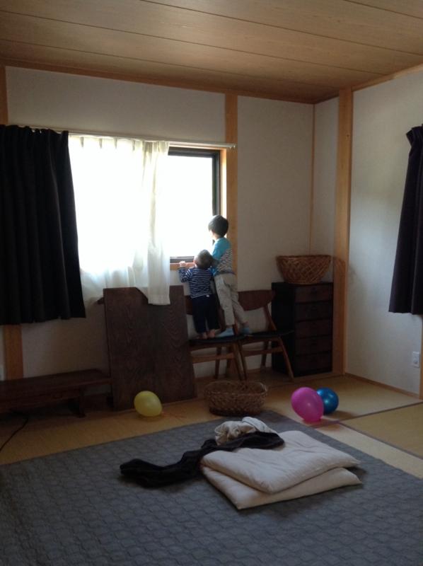 f:id:ichikawa-seipanten:20140424154307j:image:w400