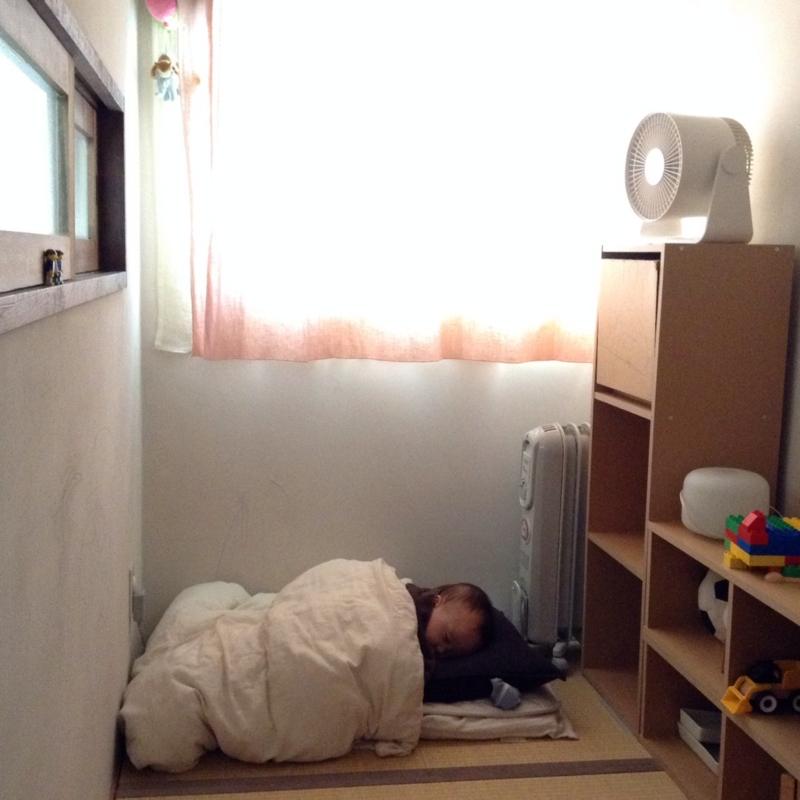 f:id:ichikawa-seipanten:20140504145647j:image:w320