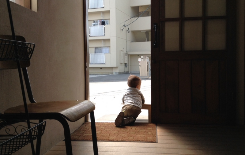 f:id:ichikawa-seipanten:20140509145425j:image:w460