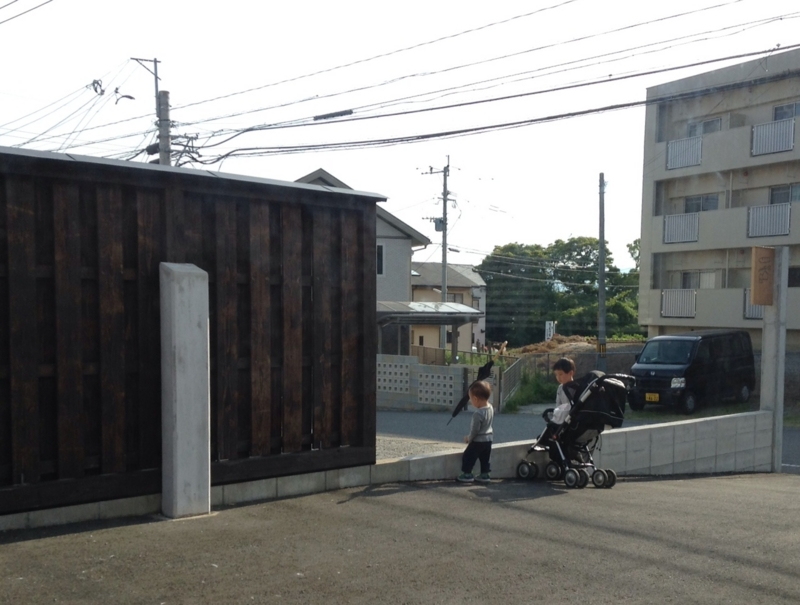 f:id:ichikawa-seipanten:20140510163530j:image:w500