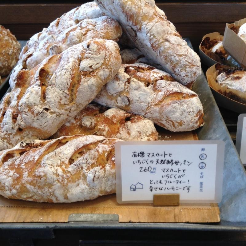 f:id:ichikawa-seipanten:20140515094146j:image:w360
