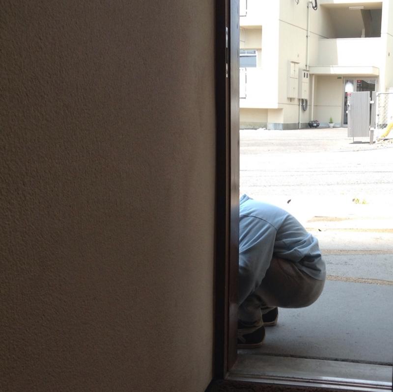 f:id:ichikawa-seipanten:20140521112550j:image:w420