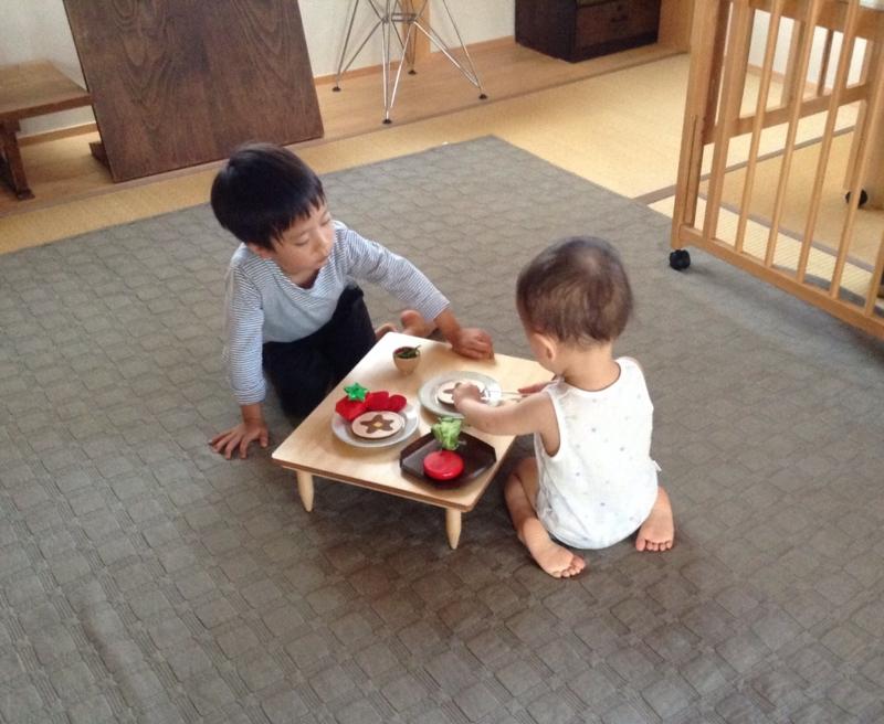f:id:ichikawa-seipanten:20140530175800j:image:w420