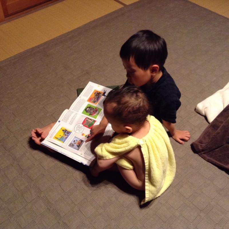 f:id:ichikawa-seipanten:20140605205244j:image:w400