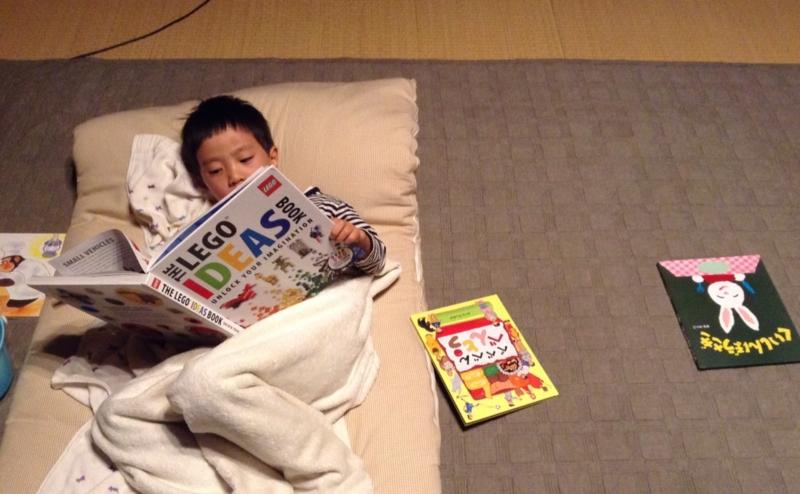 f:id:ichikawa-seipanten:20140606205751j:image:w360