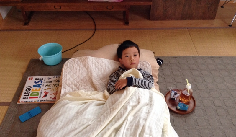 f:id:ichikawa-seipanten:20140607154851j:image:w420