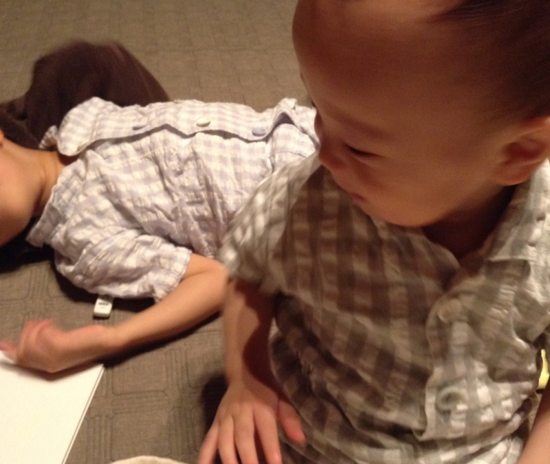 f:id:ichikawa-seipanten:20140622205908j:image:w360