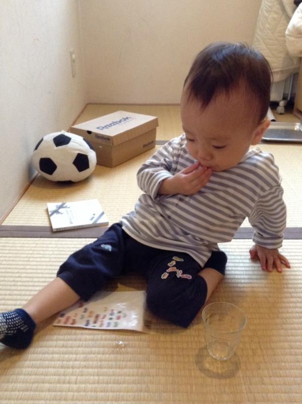f:id:ichikawa-seipanten:20140627102818j:image:w300