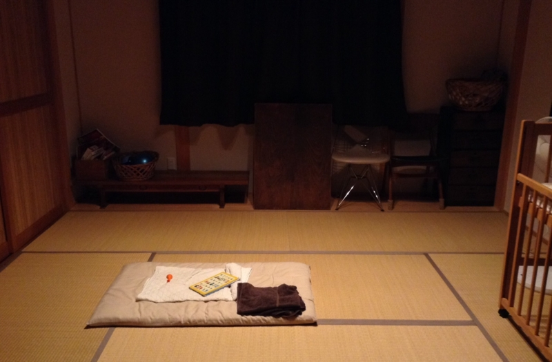 f:id:ichikawa-seipanten:20140706213732j:image:w380