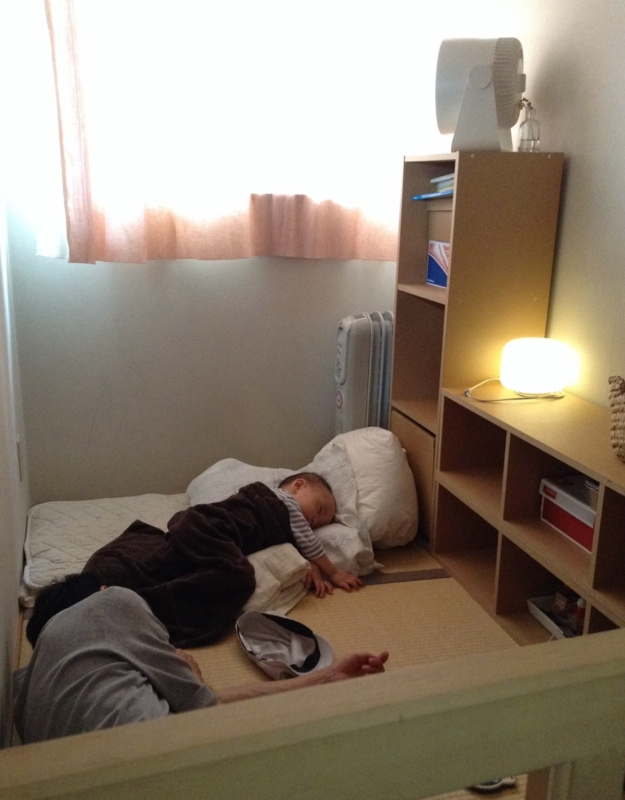 f:id:ichikawa-seipanten:20140711143926j:image:w380