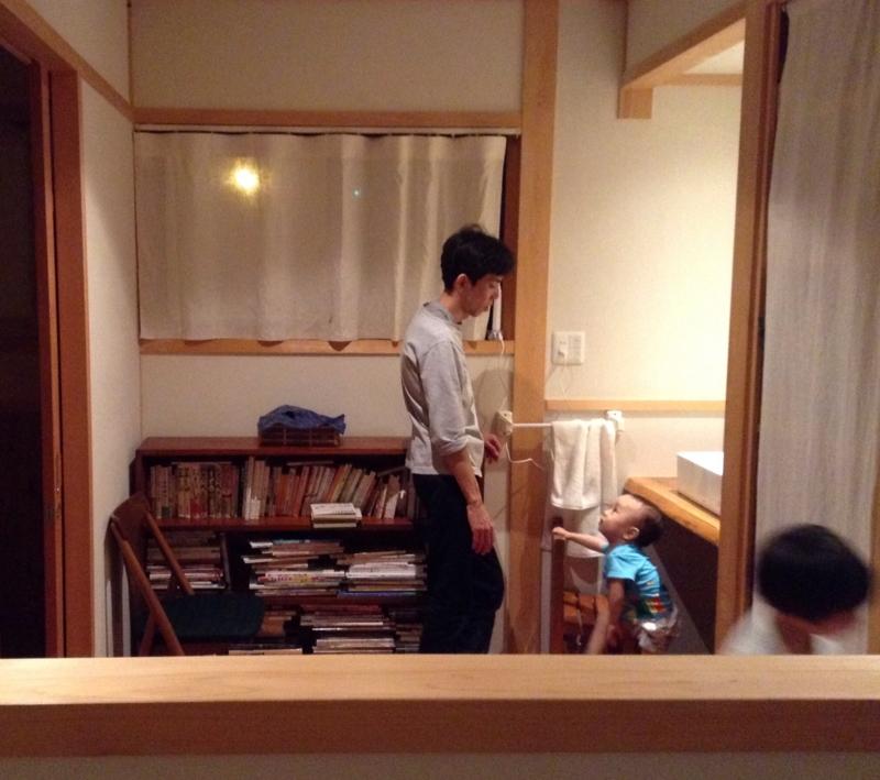 f:id:ichikawa-seipanten:20140712195300j:image:w400