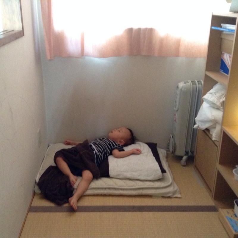 f:id:ichikawa-seipanten:20140718144357j:image:w360