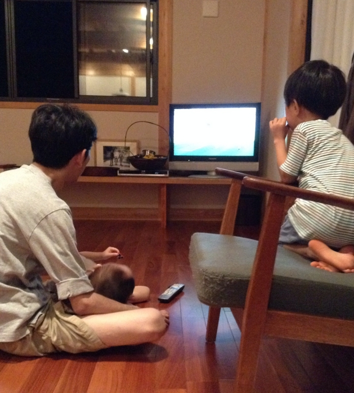 f:id:ichikawa-seipanten:20140720201257j:image:w400