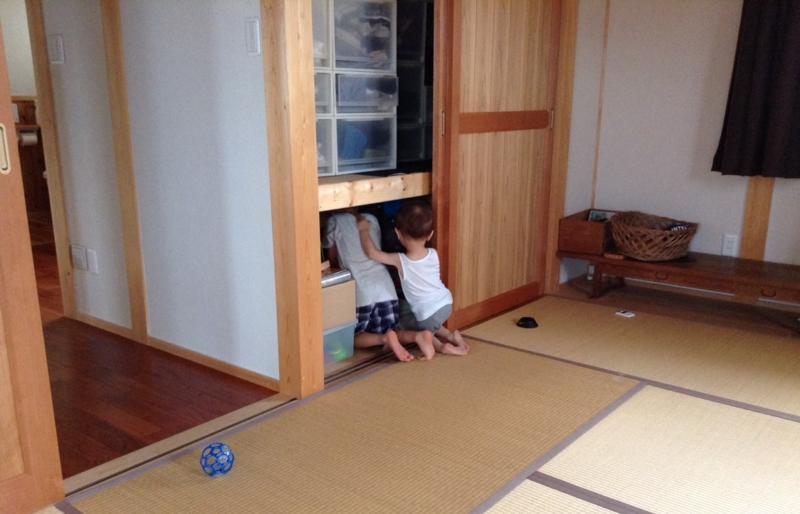 f:id:ichikawa-seipanten:20140726180027j:image:w420