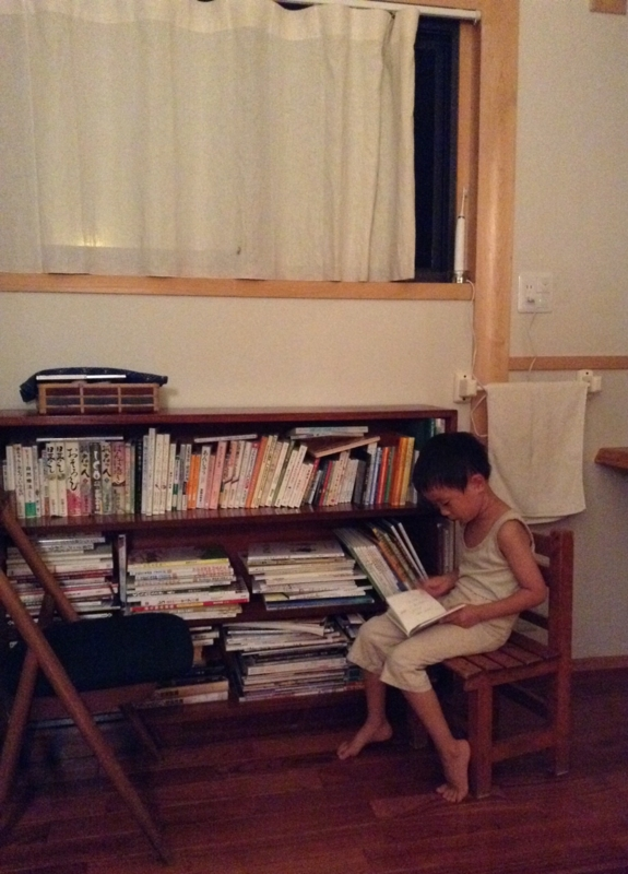 f:id:ichikawa-seipanten:20140727214028j:image:w360
