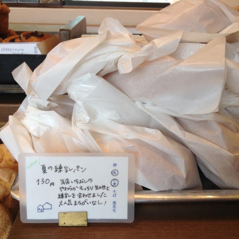 f:id:ichikawa-seipanten:20140806104459j:image:w300