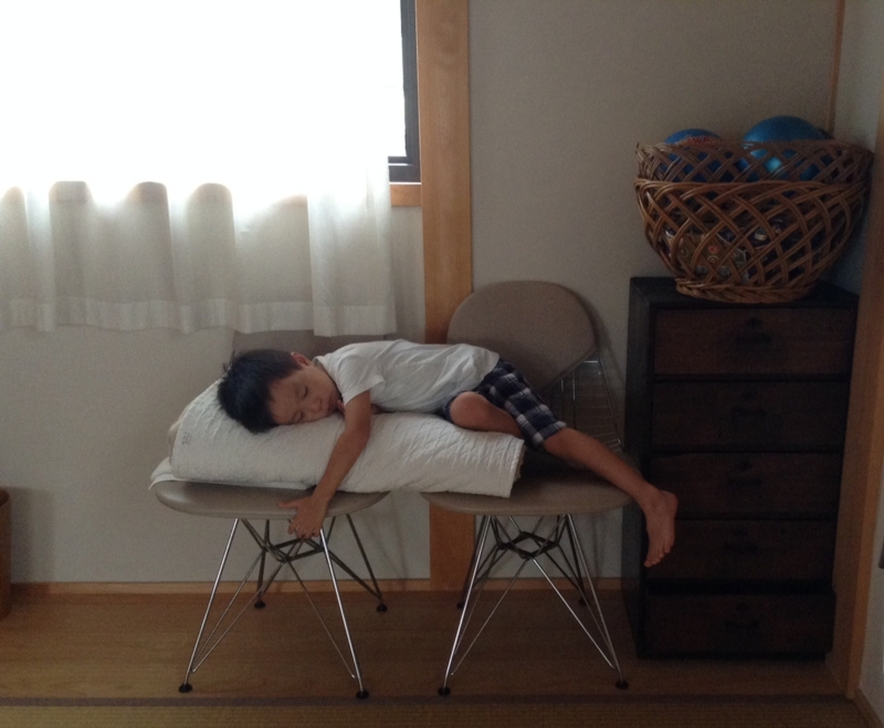 f:id:ichikawa-seipanten:20140823172358j:image:w480