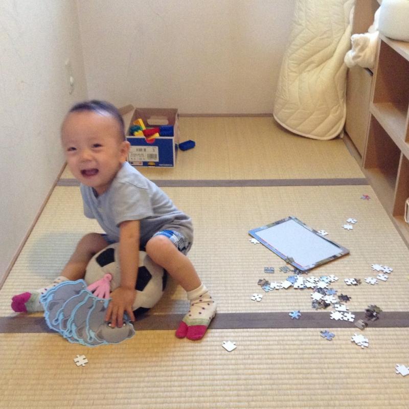 f:id:ichikawa-seipanten:20140911104117j:image:w260