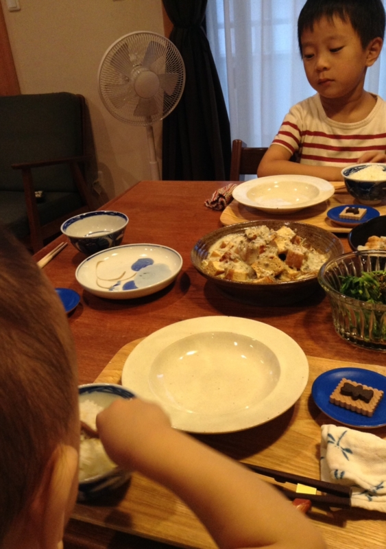 f:id:ichikawa-seipanten:20140912180721j:image:w360