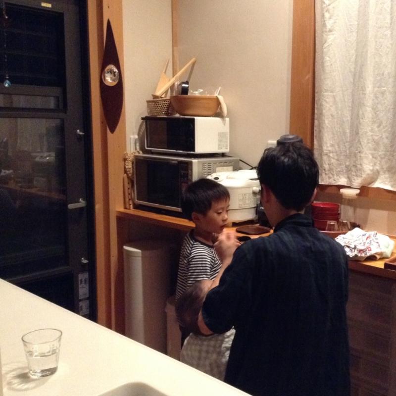 f:id:ichikawa-seipanten:20140914215731j:image:w400
