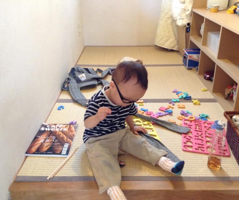 f:id:ichikawa-seipanten:20140926202800j:image:w420