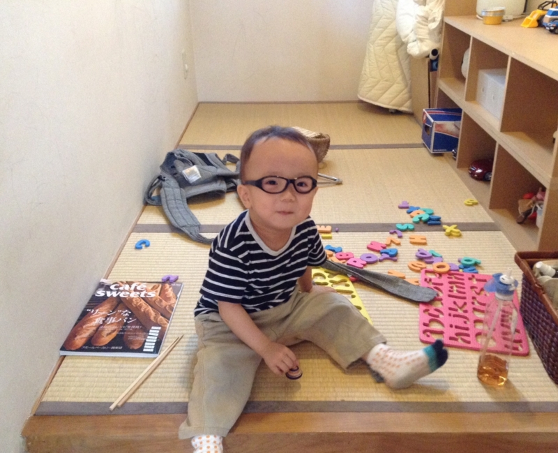 f:id:ichikawa-seipanten:20140926202804j:image:w420