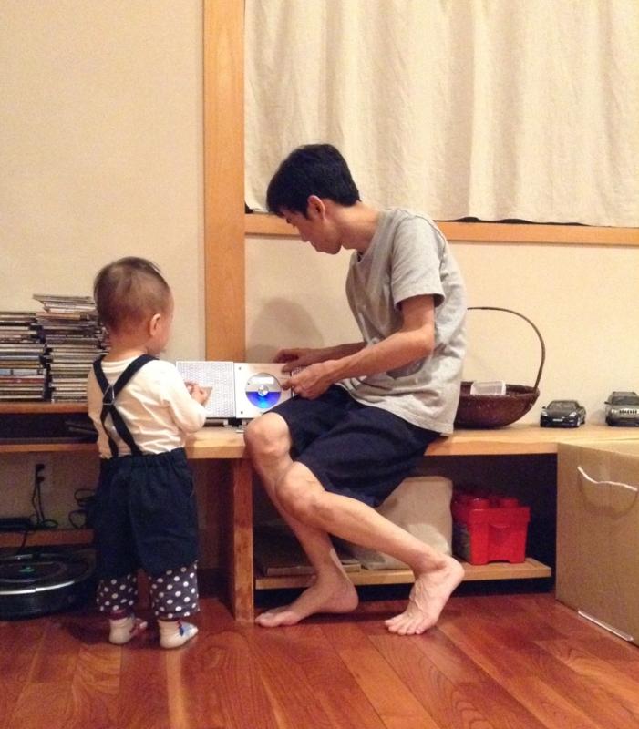 f:id:ichikawa-seipanten:20141002202232j:image:w400