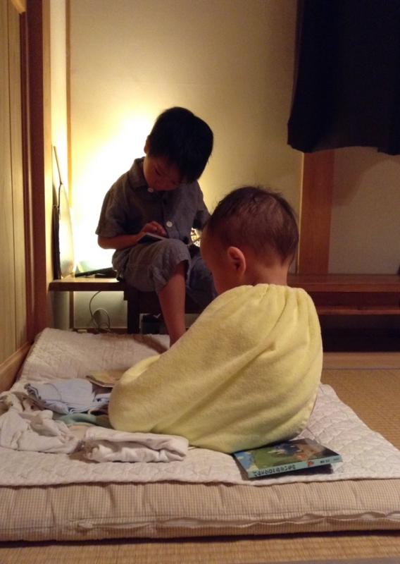 f:id:ichikawa-seipanten:20141003203549j:image:w420