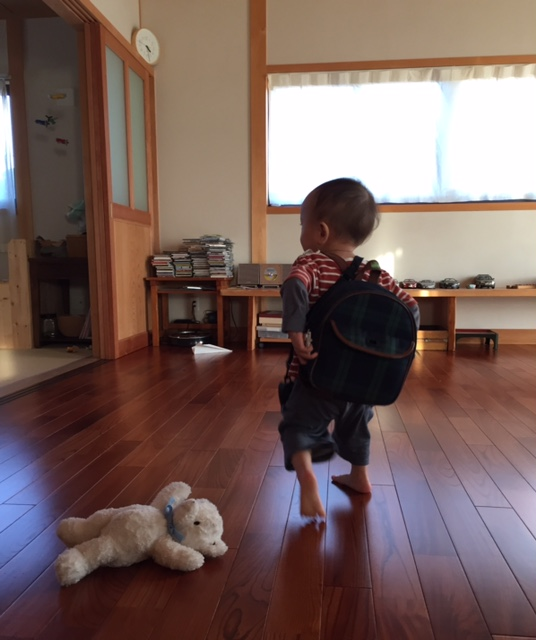 f:id:ichikawa-seipanten:20141023164956j:image:w420