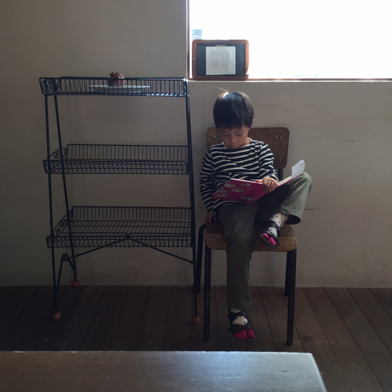 f:id:ichikawa-seipanten:20141025164758j:image:w420