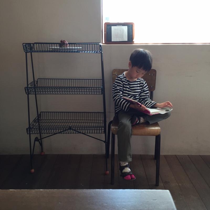 f:id:ichikawa-seipanten:20141025164802j:image:w420