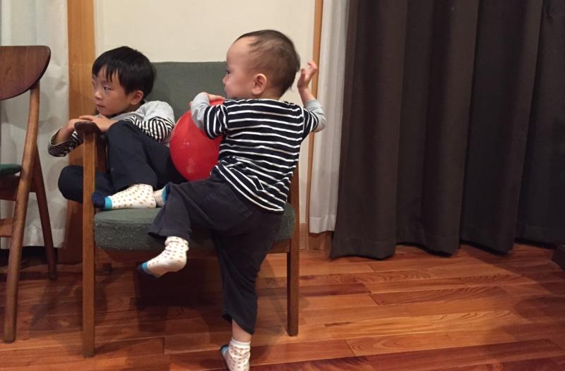f:id:ichikawa-seipanten:20141026202044j:image:w360