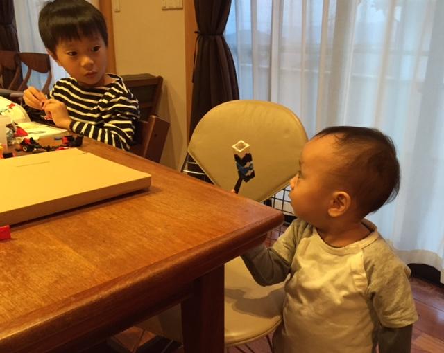 f:id:ichikawa-seipanten:20141030172228j:image:w320