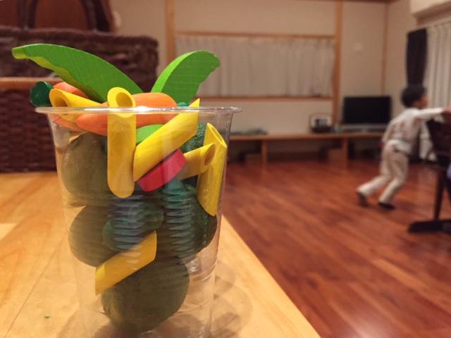 f:id:ichikawa-seipanten:20141031193122j:image:w400