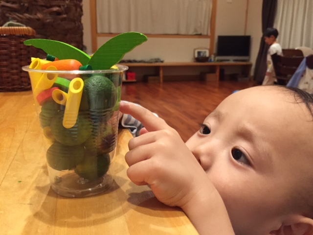 f:id:ichikawa-seipanten:20141031193124j:image:w400