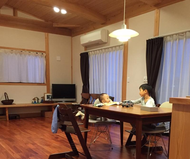 f:id:ichikawa-seipanten:20141102175506j:image:w420