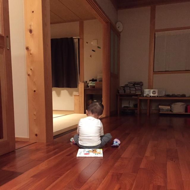 f:id:ichikawa-seipanten:20141107194902j:image:w300