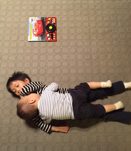 f:id:ichikawa-seipanten:20141109200347j:image:w420