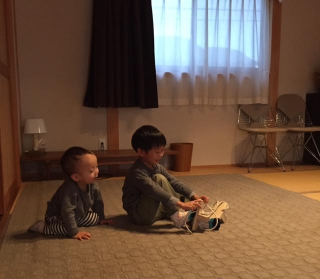 f:id:ichikawa-seipanten:20141114164540j:image:w460