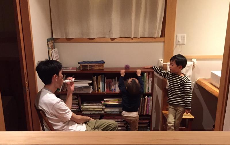 f:id:ichikawa-seipanten:20141120201640j:image:w500