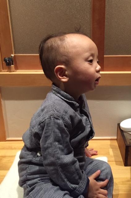 f:id:ichikawa-seipanten:20141122215131j:image:w320