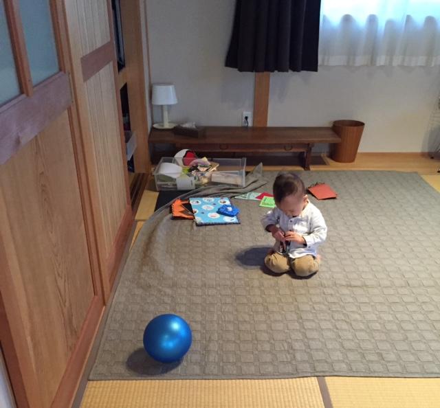 f:id:ichikawa-seipanten:20141123164927j:image:w400