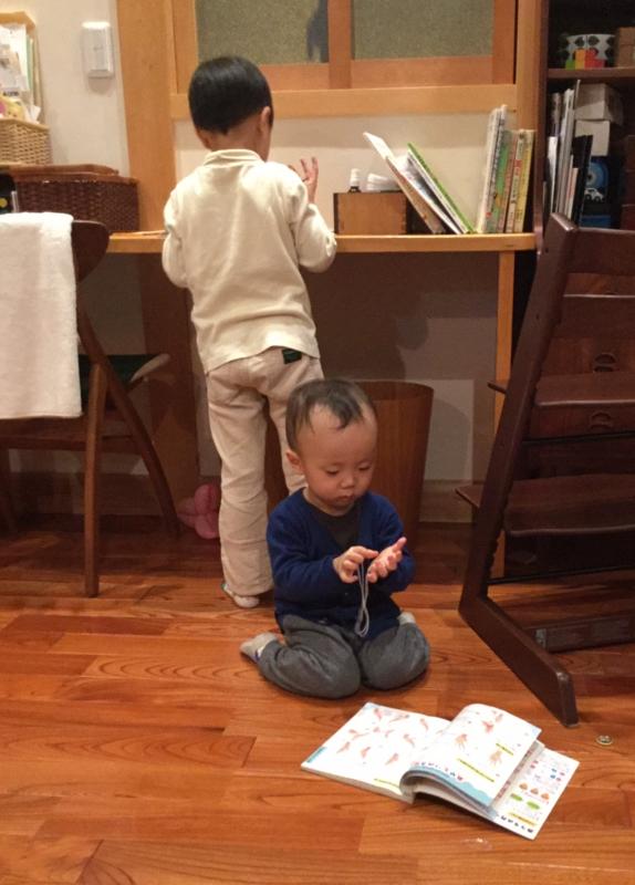 f:id:ichikawa-seipanten:20141128174216j:image:w340