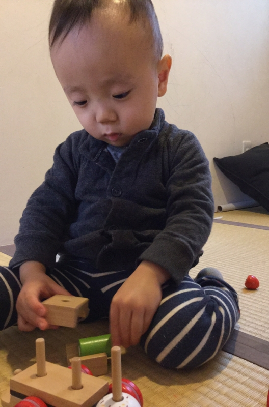 f:id:ichikawa-seipanten:20141203110354j:image:w280