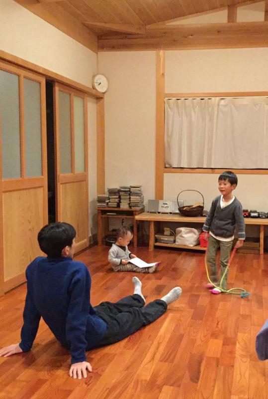 f:id:ichikawa-seipanten:20141206205143j:image:w300