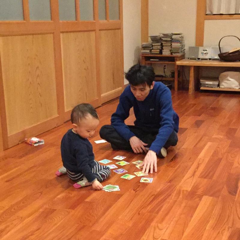 f:id:ichikawa-seipanten:20141207211117j:image:w380