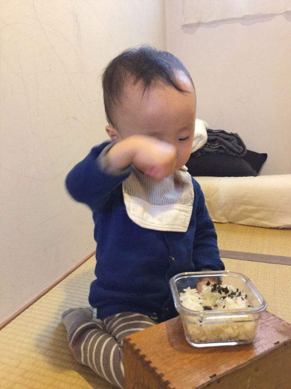 f:id:ichikawa-seipanten:20141212120207j:image:w400